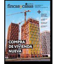 Junio/julio 2021 Nº 95 PDF