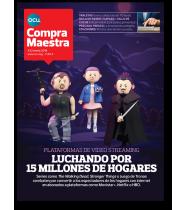 Enero 2018 Nº 432 PDF  Precio Especial