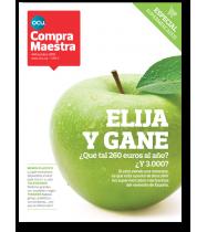 Octubre 2018 Nº 440 PDF Precio Especial