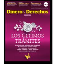 Noviembre 2018 Nº 169 PDF Precio Especial