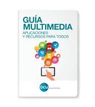 Guía multimedia. Aplicaciones y recursos para todos
